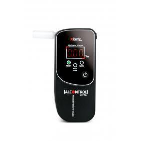 Alcontrol Ultra XBLITZ 0.01% Alkoholtester Alcontrol Ultra günstig kaufen