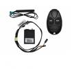 1314635A WEBASTO Управляващ блок, независимо отопление - купи онлайн