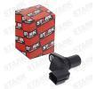 RPM Sensor, automatic transmission STARK SKSAT-4620001 Reviews