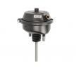 II33442A KNORR-BREMSE für IVECO Stralis zum günstigsten Preis