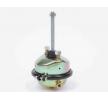 II33479A KNORR-BREMSE für IVECO Stralis zum günstigsten Preis