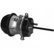KNORR-BREMSE Fjäderbromscylinder K031744N00 till MERCEDES-BENZ:köp dem online