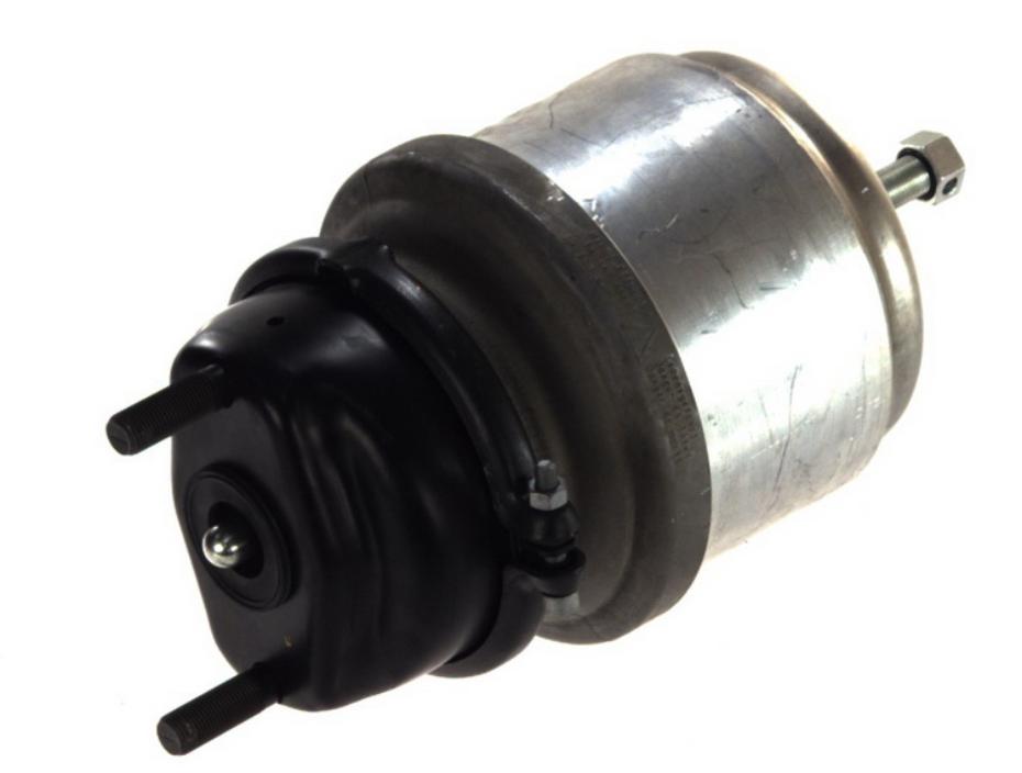 Acheter Accumulateur de pression, freinage KNORR-BREMSE K002856N00 à tout moment