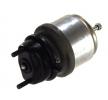 Druckspeicher, Bremsanlage K002856N00 mit vorteilhaften KNORR-BREMSE Preis-Leistungs-Verhältnis