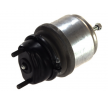 Akumulator ciśnienia, układ hamulcowy K002856N00 kupować online całodobowo