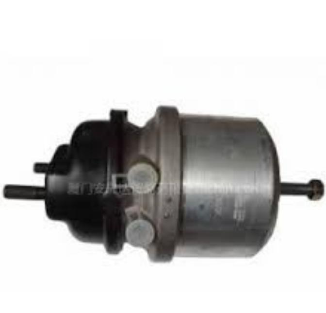 KNORR-BREMSE Fjäderbromscylinder K004074 till MERCEDES-BENZ:köp dem online