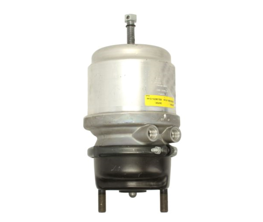 KNORR-BREMSE Fjäderbromscylinder K007669N00 till MERCEDES-BENZ:köp dem online