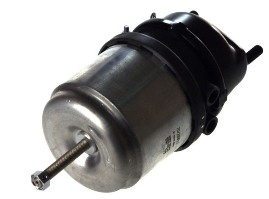 KNORR-BREMSE Fjäderbromscylinder K007670N00 till MERCEDES-BENZ:köp dem online