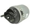 KNORR-BREMSE Fjäderbromscylinder K009970 till MERCEDES-BENZ:köp dem online
