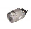 KNORR-BREMSE Fjäderbromscylinder K010323N00 till MERCEDES-BENZ:köp dem online