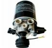 II30448N50 KNORR-BREMSE Lufttrockner, Druckluftanlage für BMC online bestellen