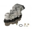 Ostke KNORR-BREMSE Süsteemi kaitseklapp II37680N50 veoautode