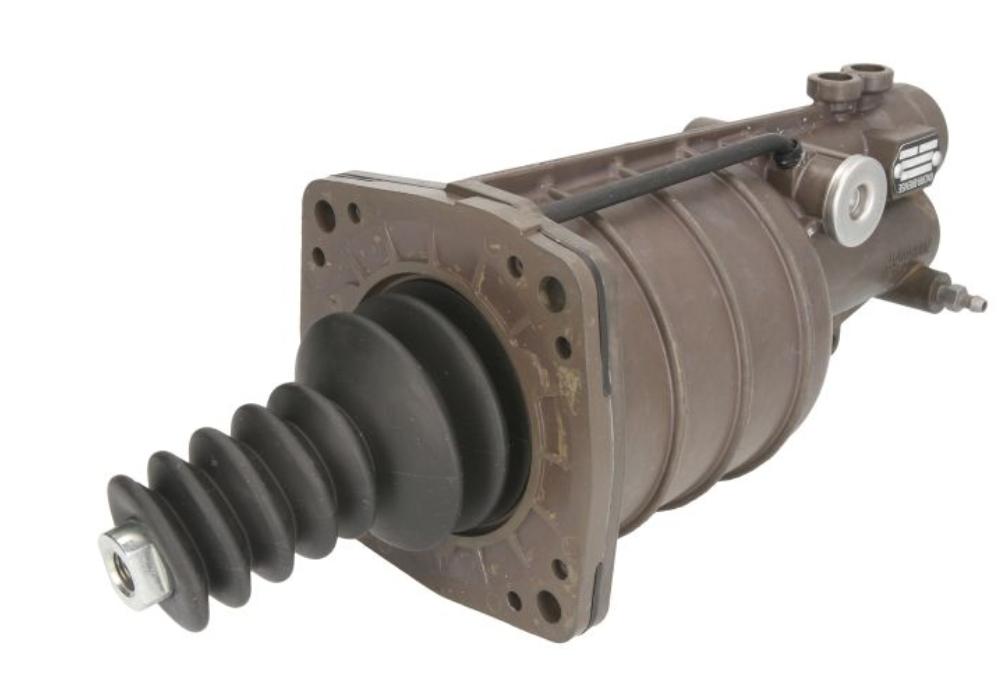 LKW Kupplungsverstärker KNORR-BREMSE K004295 kaufen