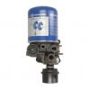 K116876N50 KNORR-BREMSE für DAF XF zum günstigsten Preis