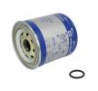 K039453 KNORR-BREMSE Lufttrocknerpatrone, Druckluftanlage für BMC online bestellen