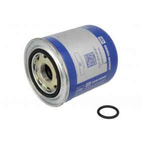 K096383 KNORR-BREMSE Lufttrocknerpatrone, Druckluftanlage K096383 günstig kaufen