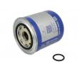 KNORR-BREMSE Lufttorkarpatron, kompressorsystem till MAN - artikelnummer: K096383
