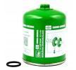 KNORR-BREMSE Lufttrocknerpatrone, Druckluftanlage für SCANIA - Artikelnummer: K115979X00