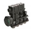 K019821N50 KNORR-BREMSE Magnetventil - online kaufen