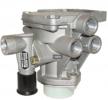 AS3100A KNORR-BREMSE Bremsventil, Anhänger billiger online kaufen