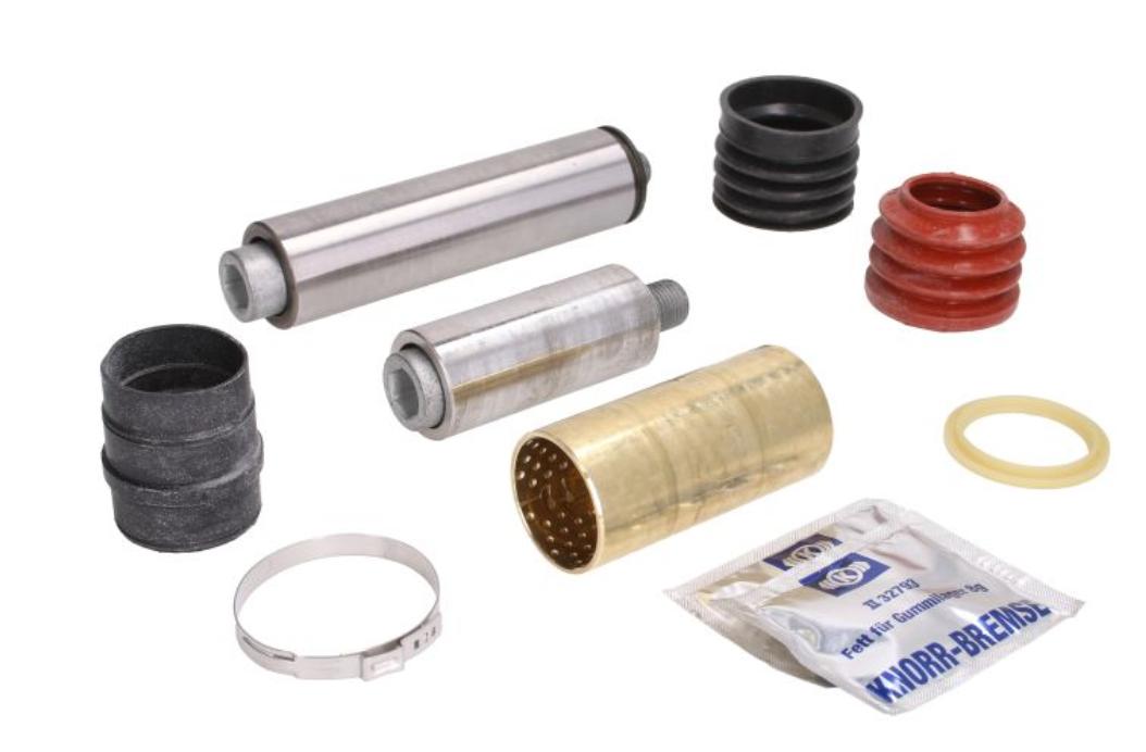Reparatursatz, Bremssattel KNORR-BREMSE II328090062 mit 15% Rabatt kaufen