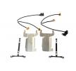 KNORR-BREMSE: Original Verschleißsensor K000683 () mit vorteilhaften Preis-Leistungs-Verhältnis