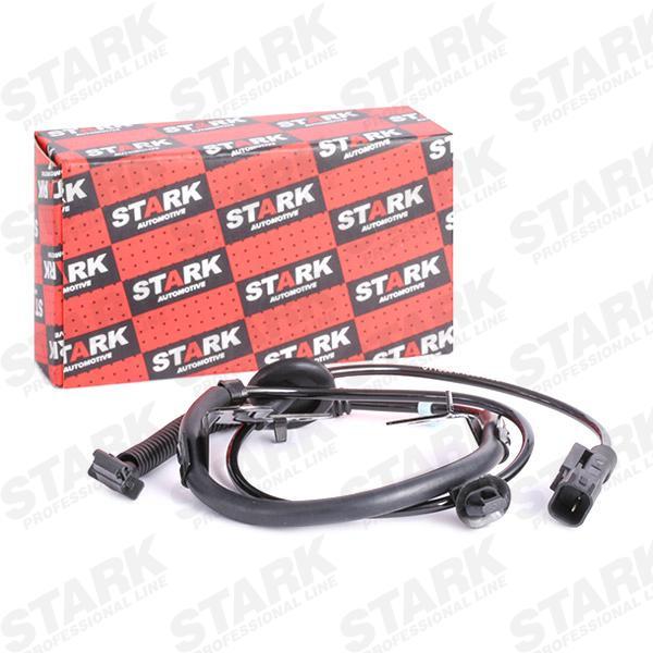 Original JEEP ABS Sensor SKWSS-0350402