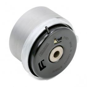 SKF VKMA 05501 Spannrolle