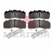 MDP5104 MERITOR till VOLVO FH 16 II med lågt pris