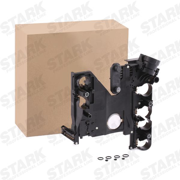 STARK   Steuergerät, Automatikgetriebe SKCUA-4640001