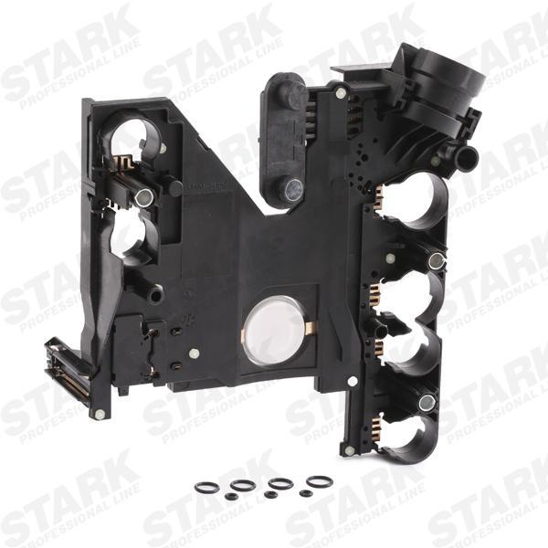 SKCUA4640001 Steuergerät, Automatikgetriebe STARK SKCUA-4640001 - Große Auswahl - stark reduziert