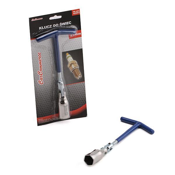 compre Ferramentas para o sistema de ignição / pré-aquecimento 42251 a qualquer hora
