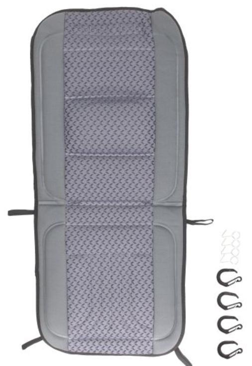 9600000392 Värmedyna WAECO 9600000392 Stor urvalssektion — enorma rabatter