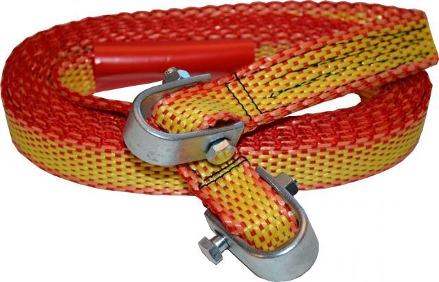Comprare GD 00302 GODMAR Corde di traino GD 00302 poco costoso