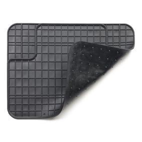 0014 Set med golvmatta FROGUM - Billiga märkesvaror