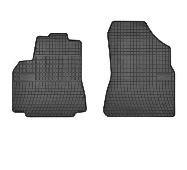 0633P Autofußmatten FROGUM - Markenprodukte billig