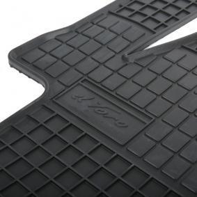 D00741 Set med golvmatta FROGUM - Upplev rabatterade priser