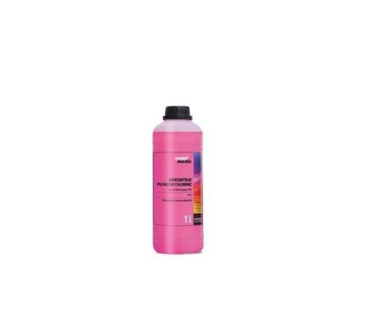 Kühlwasser MOBIL MEDIC GMCRK1