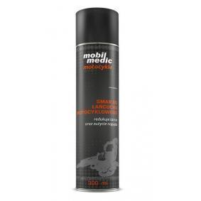 GMMSL03 MOBIL MEDIC Inhalt: 300ml, Sprühdose Kettenspray GMMSL03 günstig kaufen