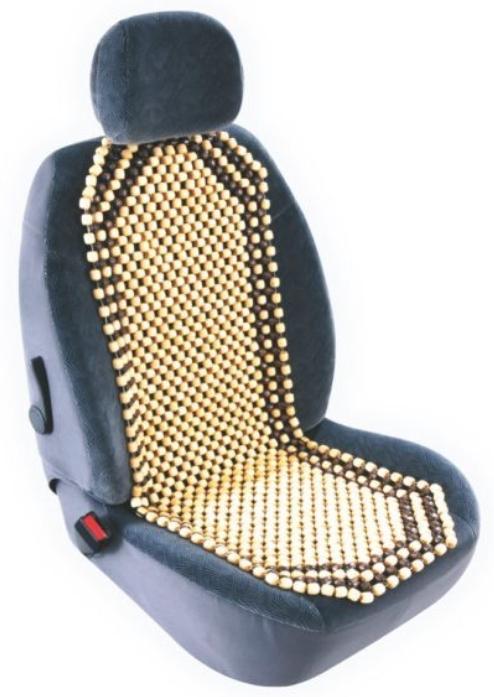 MAMMOOTH   Autositzauflage A047 141920