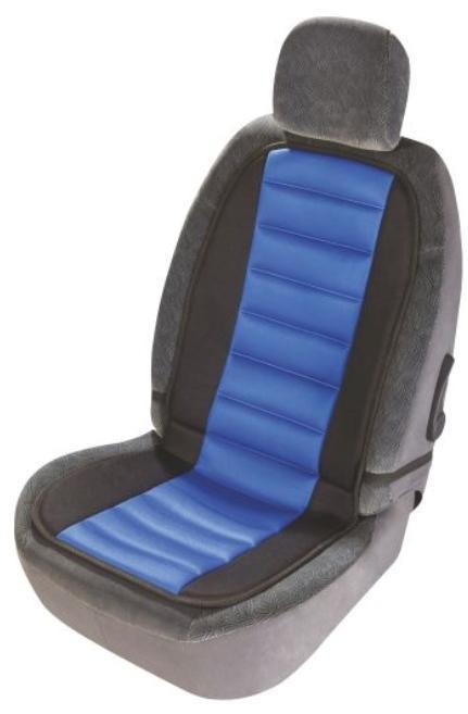 A047 222780 MAMMOOTH Polyester Autositzauflage A047 222780 günstig kaufen