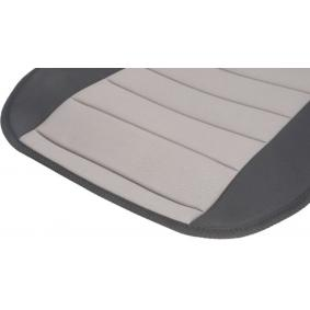 A047 222770 Seat cover MAMMOOTH - Cheap brand products
