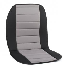 A047222770 Seat cover MAMMOOTH - Experience and discount prices