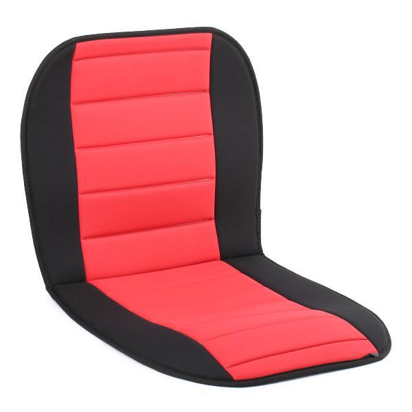 A047 222790 Auflagen für Autositze MAMMOOTH - Markenprodukte billig