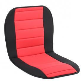 A047222790 Seat cover MAMMOOTH - Experience and discount prices