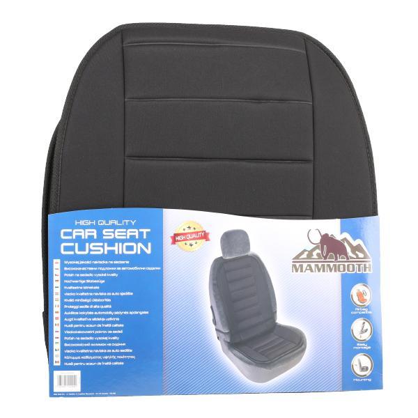 A047 222940 MAMMOOTH Polyester Autositzauflage A047 222940 günstig kaufen