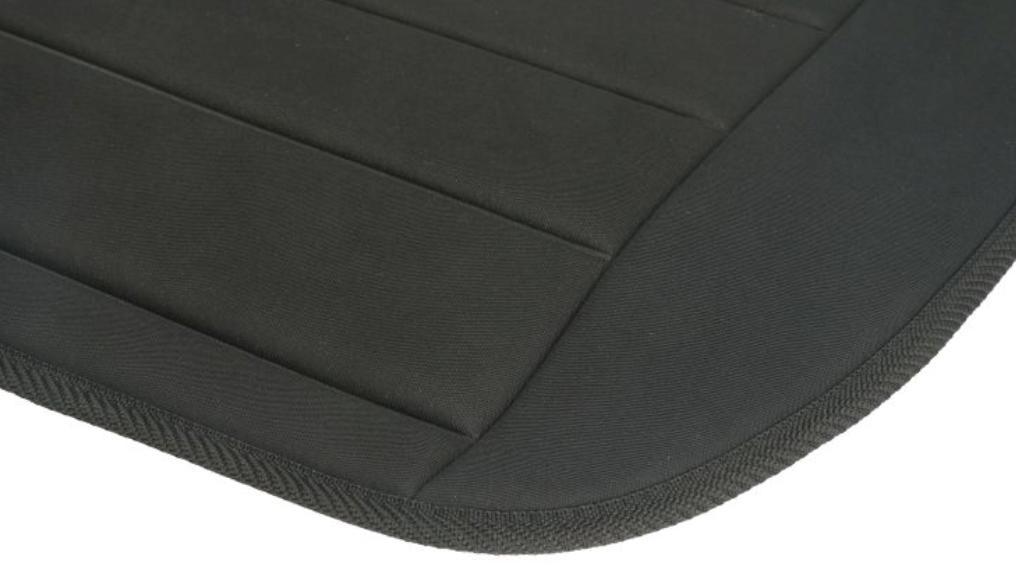 A047222940 Sitzauflagen für Autos MAMMOOTH A047 222940 - Große Auswahl - stark reduziert