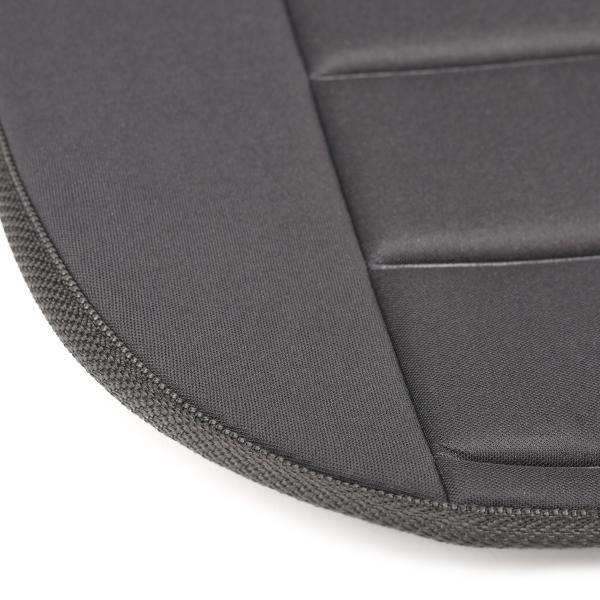 A047 222940 Auflagen für Autositze MAMMOOTH - Markenprodukte billig