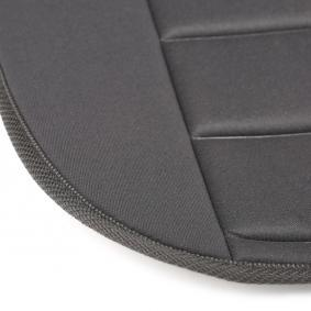 A047222940 Seat cover MAMMOOTH - Experience and discount prices