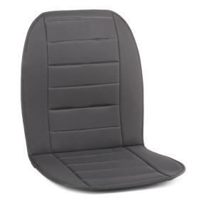 A047 222940 Seat cover MAMMOOTH original quality